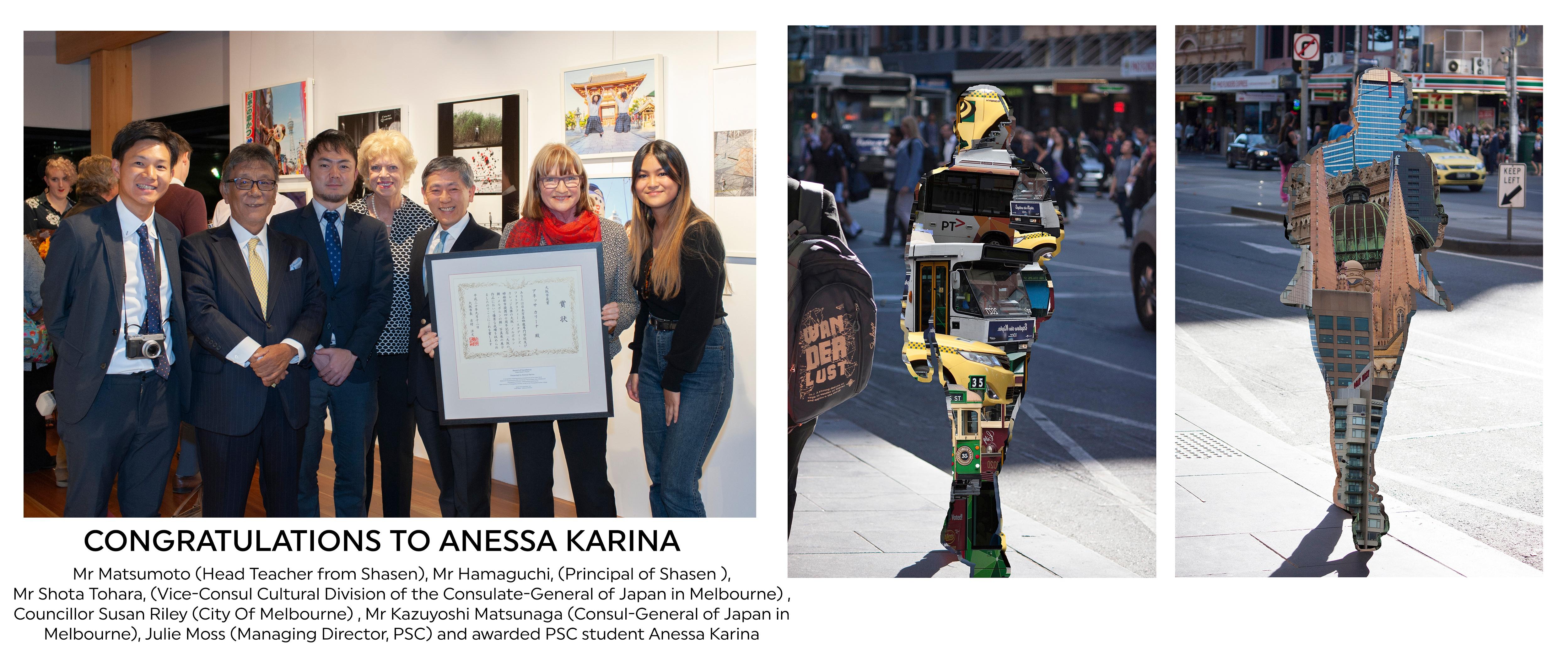 1. Final-AnessaKarina