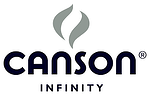 CansonInfinity