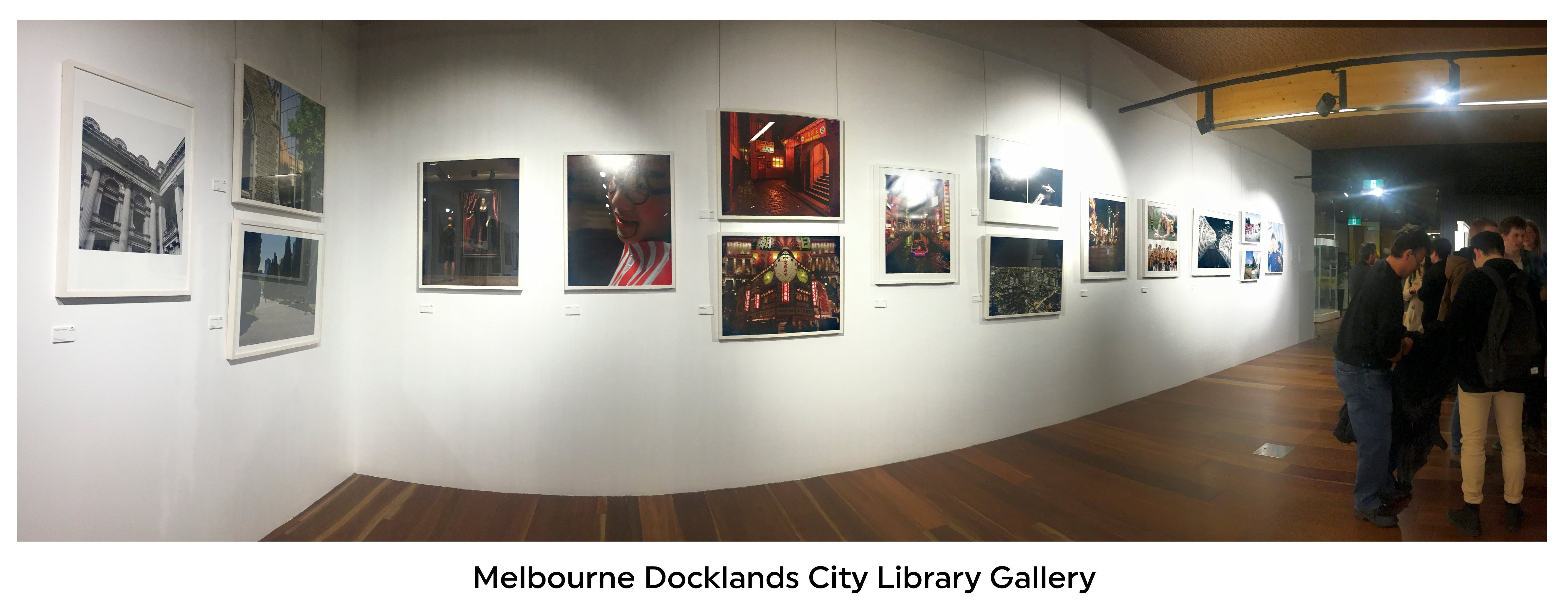 DockLibrary-1