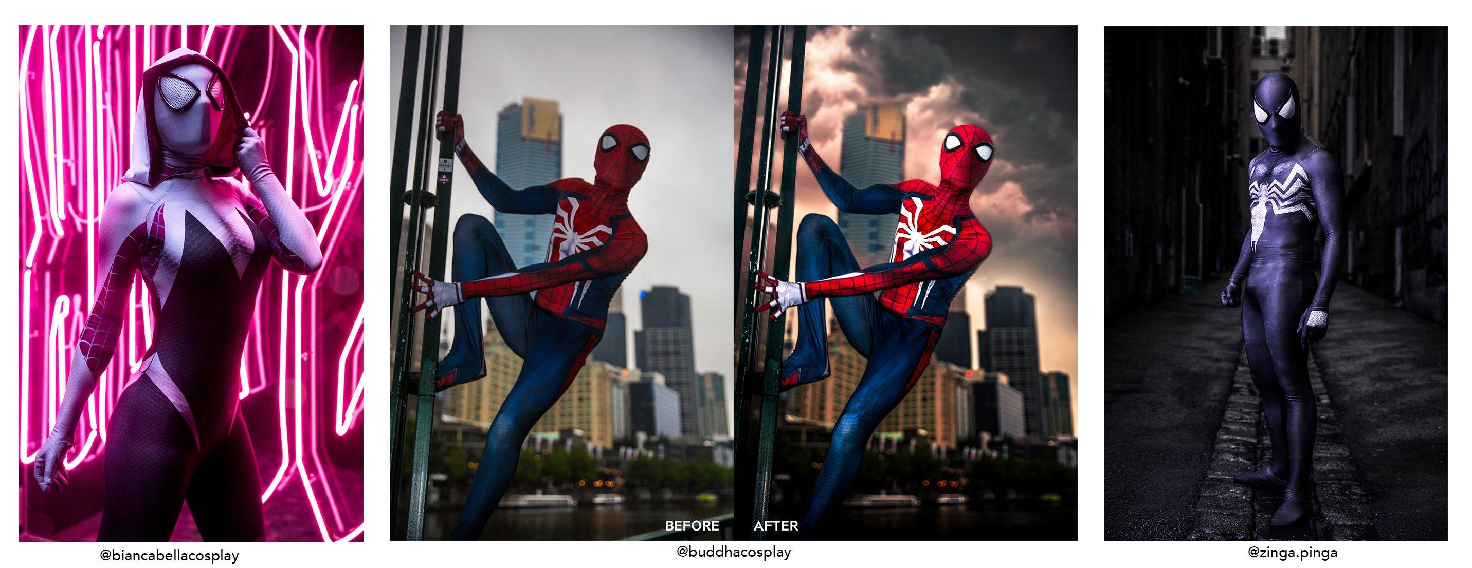 Fabrizio-Evans-Spider-1