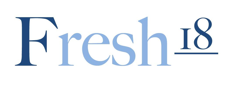 Fresh18-Banner