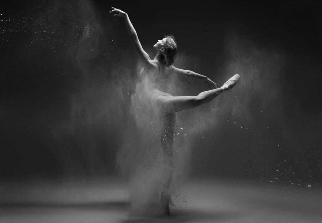 Image: Taylor-Ferne Morris