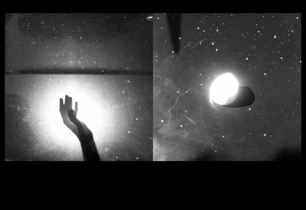160501_Astres_noirs_noir_Site_CC-4-2000x1375