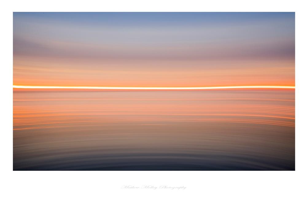 Image by Mathew Molloy