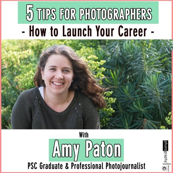 Amy-Paton-Tips