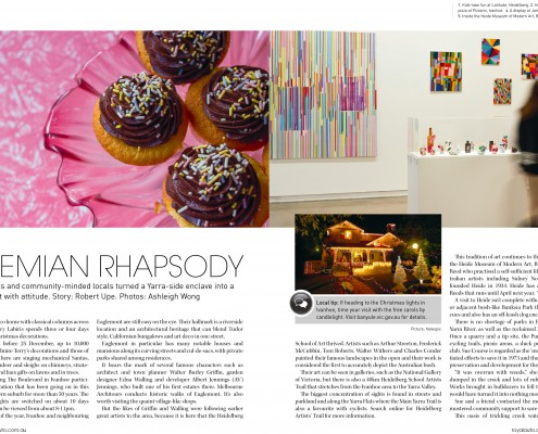 Ashleigh Wong's Article pg 1