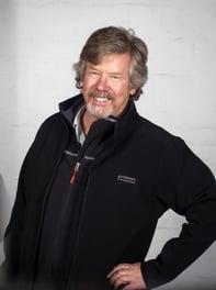 Bill Bachman