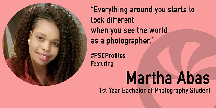 PSCProfiles_Martha-Abas