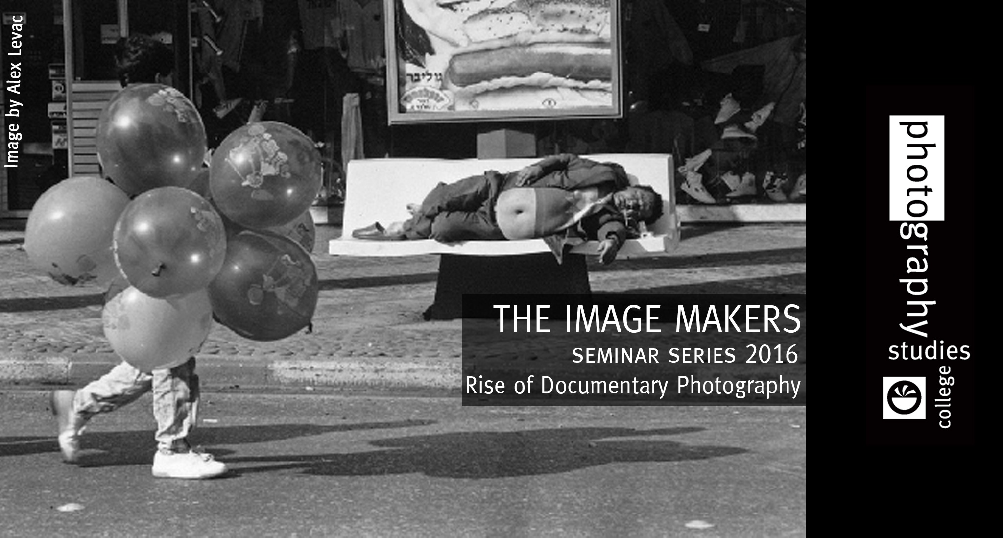 Rise of Documentary