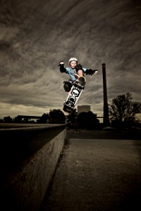 Skatecomp1