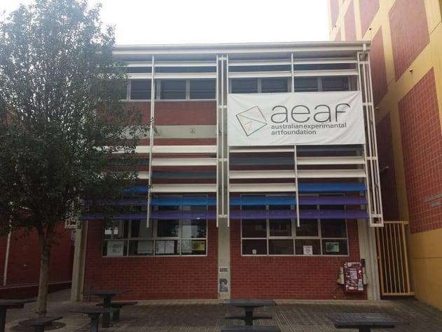 australian-experimental-arts-foundation-70326