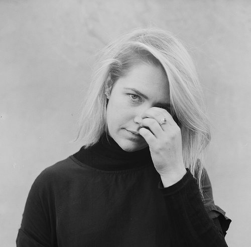 KateDischer-quill-Portrait