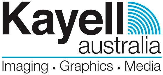 Kayell-Australia-Logo-May05