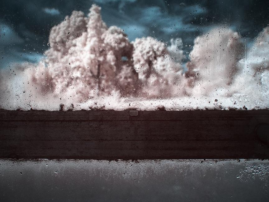 LukeDavid-IRTreeExplosion-small