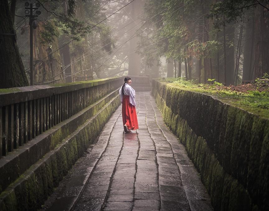 LukeDavid-Japan-6150601_small