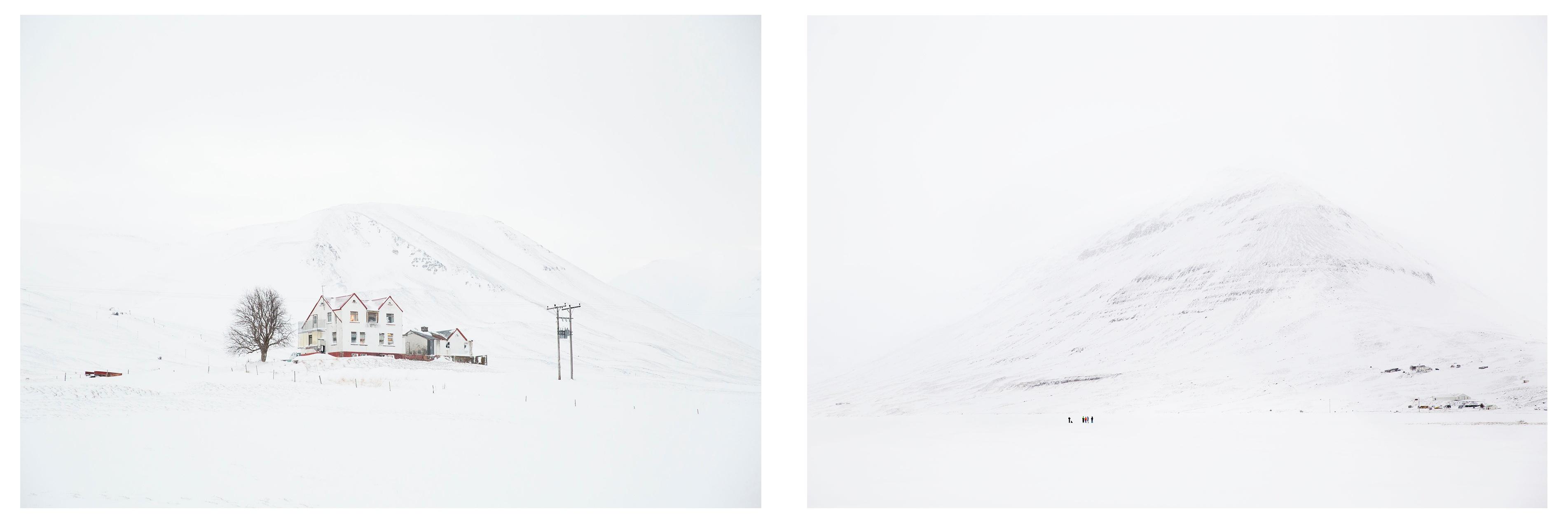 RochelleHansen_Iceland