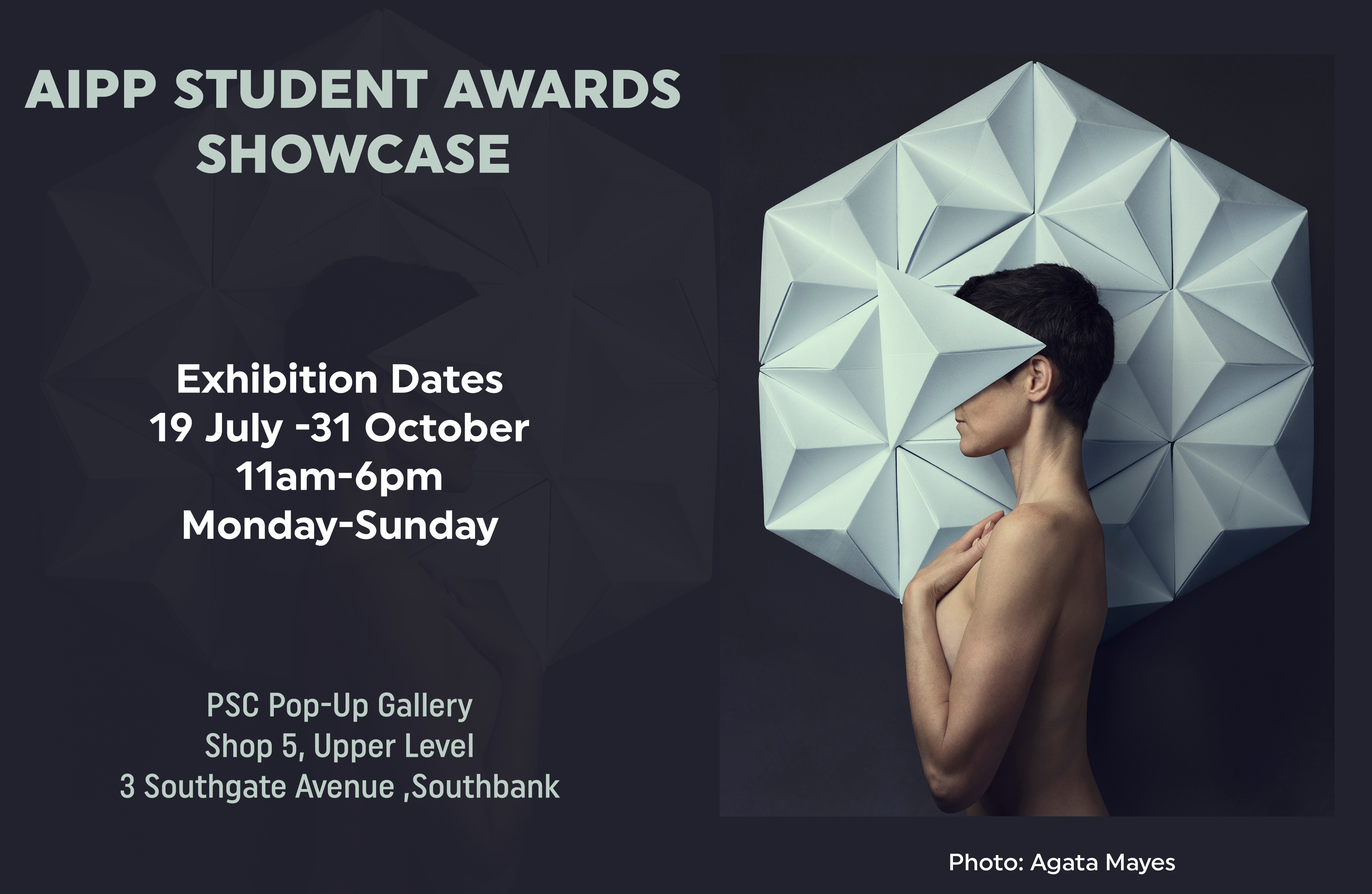 Showcase-Invite-1