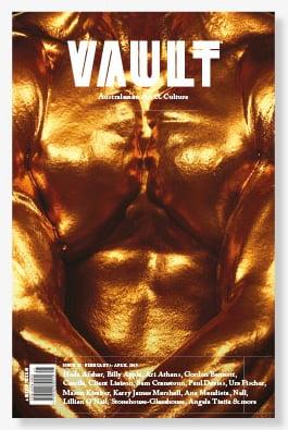 VaultMagazine-1
