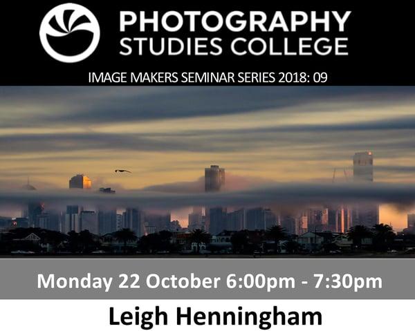 IMSS-LeighHenningham