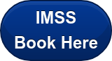 IMSS Book Here