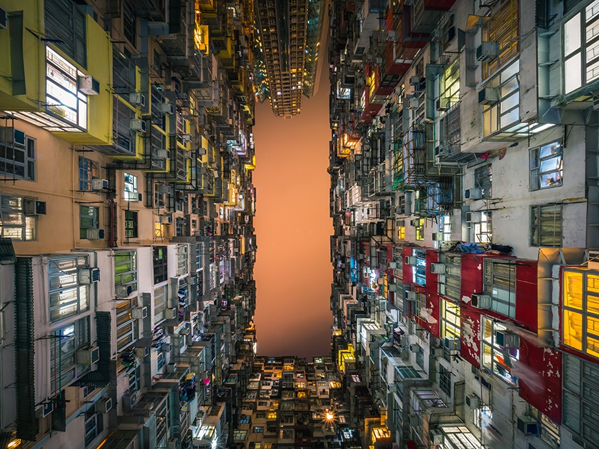 LukeDavid-Hong Kong-small
