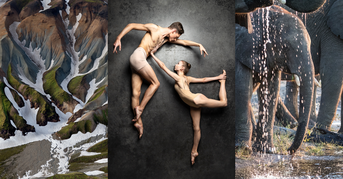 collage_dancers