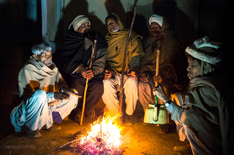watchmen_Pakistan-MICHAEL COYNE©
